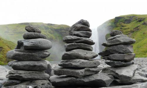 Zdjecie ISLANDIA / Islandia / Islandia / Islandia