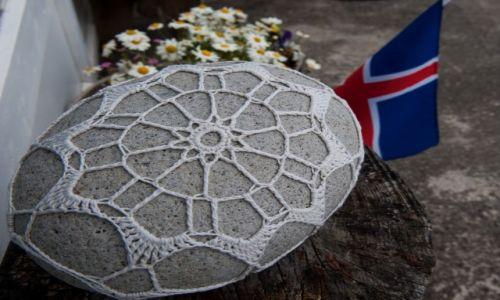Zdjecie ISLANDIA / - / Islandia / Modniś