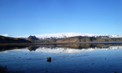 Zdjecie ISLANDIA / - / Islandia / ...