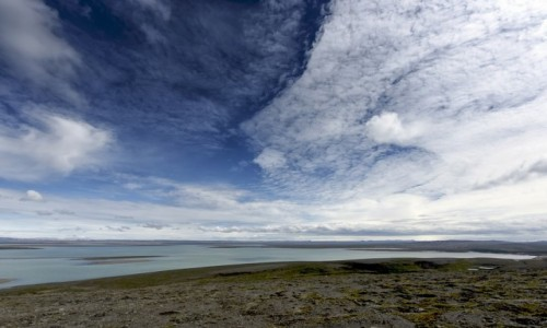 ISLANDIA / - / Islandia / Islandia