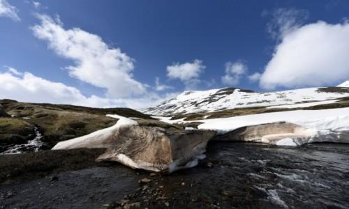 Zdjecie ISLANDIA / - / Islandia  / Islandia