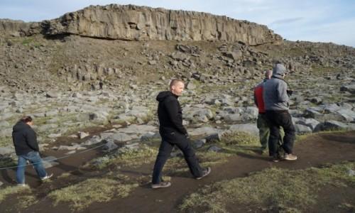 Zdjecie ISLANDIA / - / Do którego chce wracać / Islandia