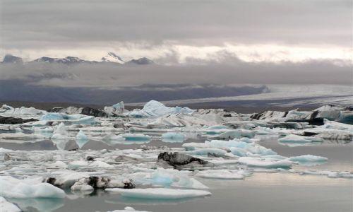 Zdjęcie ISLANDIA / brak / Islandia / Islandia