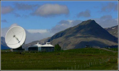 Zdjęcie ISLANDIA / Islandia poludiowa / W okolicach Vik / Cyfrowy polsat :)