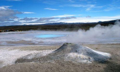Zdjęcie ISLANDIA / interior / nie pamietam / SPA made by Iceland ;)