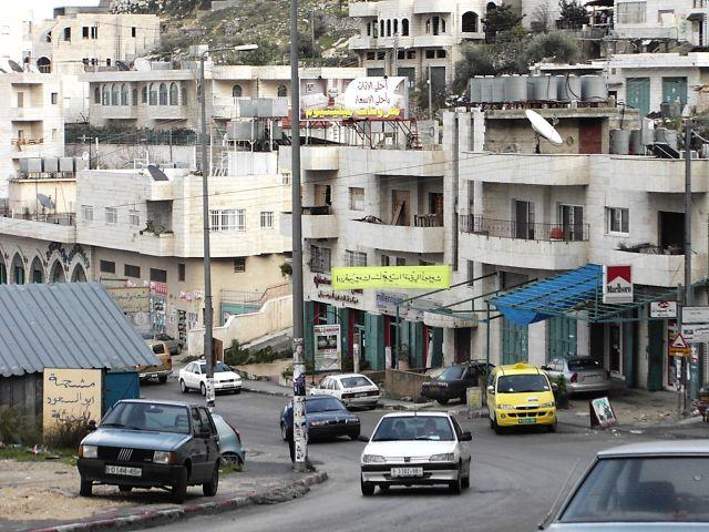 Zdjęcia: Palestyna, Palestyna, IZRAEL