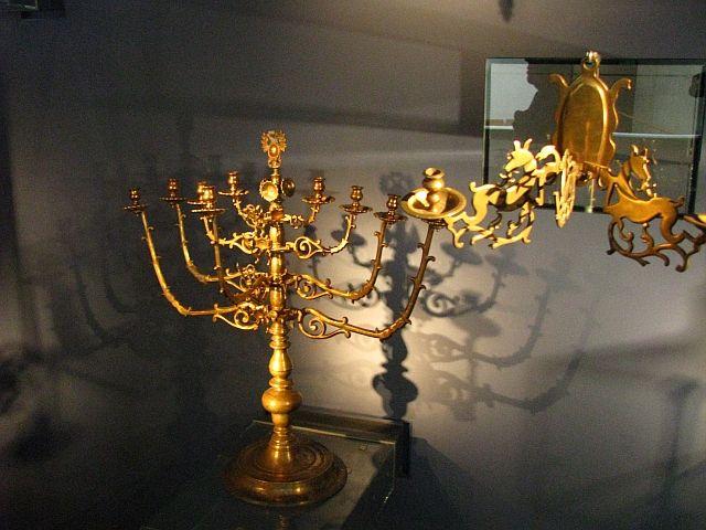 Zdjęcia: Jerozolima, Judea, Yad Vashem, IZRAEL