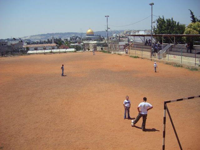 Zdjęcia: Jerozolima, Palestyna, Jerozolima, IZRAEL
