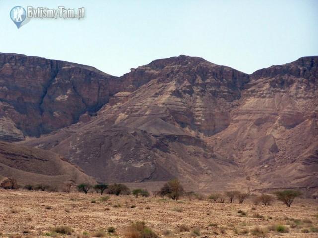 Zdjęcia: Eljat, Eljat, Pustynia Negew, IZRAEL
