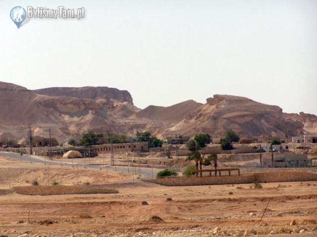 Zdjęcia: Pustynia Negew, Izrael, Pustynia Negew, IZRAEL