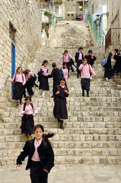 Zdjęcia: Safed, Safed vol.2, IZRAEL