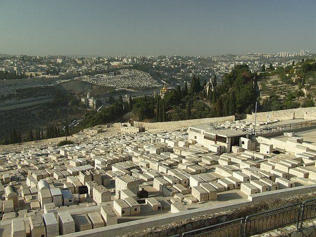 Zdjęcia: Jerozolima, Jerozolima, Jerozolima, IZRAEL