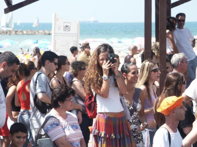Zdj�cia: TEL AWIW, TEL  AWIW,  LOVE Parada Tel - Awiiw, IZRAEL