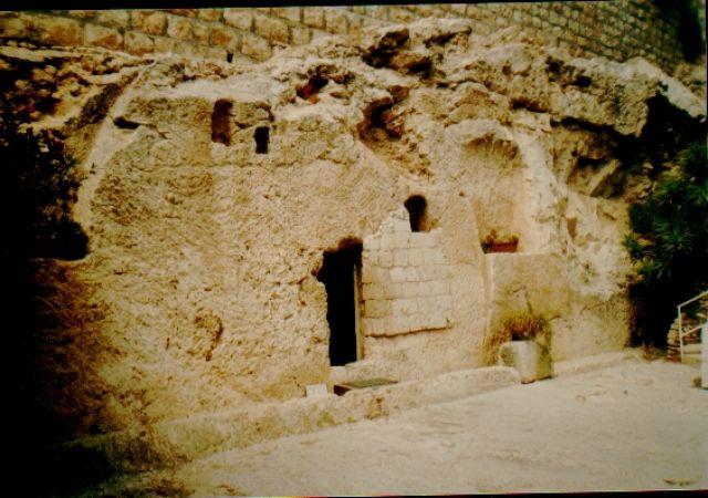 Zdjęcia: jerozolima, jerozolima, IZRAEL