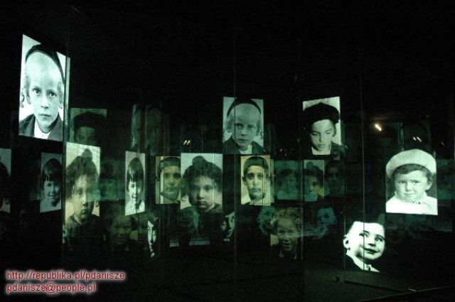 Zdjęcia: Jerozolima, Jerozolima, Muzeum, IZRAEL
