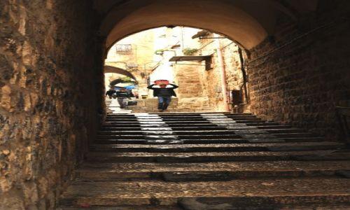 Zdjecie IZRAEL / - / Jerozolima / Stare miasto - dzielnica arabska
