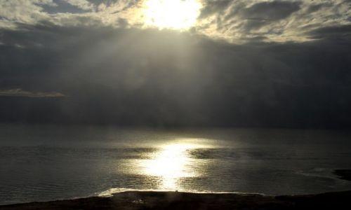 Zdjecie IZRAEL / - / Jezioro Galilejskie / Jezioro Galilejskie