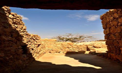 IZRAEL / - / Masada / Masada