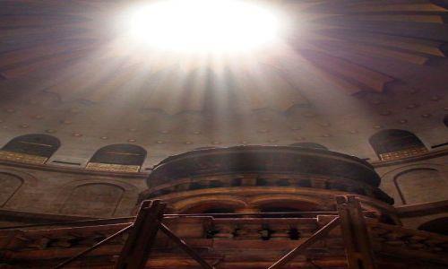 Zdjęcie IZRAEL / Jerozolima / Jerozolima / Święta Ziemia cd.