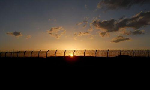 IZRAEL / - / pustynia Negev /