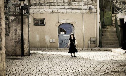 Zdjecie IZRAEL / Galilea / Safed / Sama