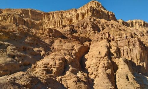 Zdjecie IZRAEL / izrael / Timna Park / Timna Park Izrael