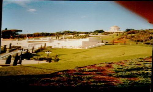 Zdjecie IZRAEL / brak / obserwatorium astronomiczne / HAJFA