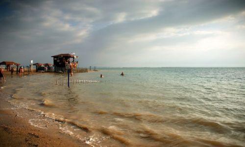 Zdjęcie IZRAEL / morze martwe / morze martwe / slone morze.martwe morze.