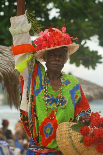 Zdjęcia: żyj kolorowo, JAMAJKA
