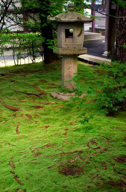 Zdjęcia: temple, Kioto, modlitewnik , JAPONIA
