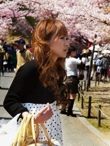 Zdjęcia: Himeji, Himeji, boska, JAPONIA