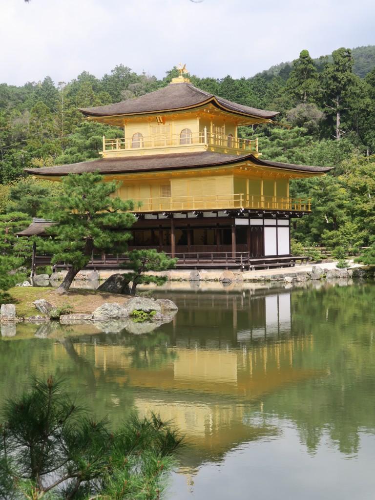 Zdjęcia: Tokio, Hiroszima, Nagasaki, Honsiu, Nagasaki, Japonia wcale nie musi być bardzo droga, JAPONIA