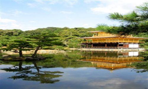 Zdjecie JAPONIA / brak / Kioto / Kotoku-in