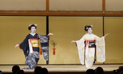 Zdjecie JAPONIA / - / Japonia / JAPONIA