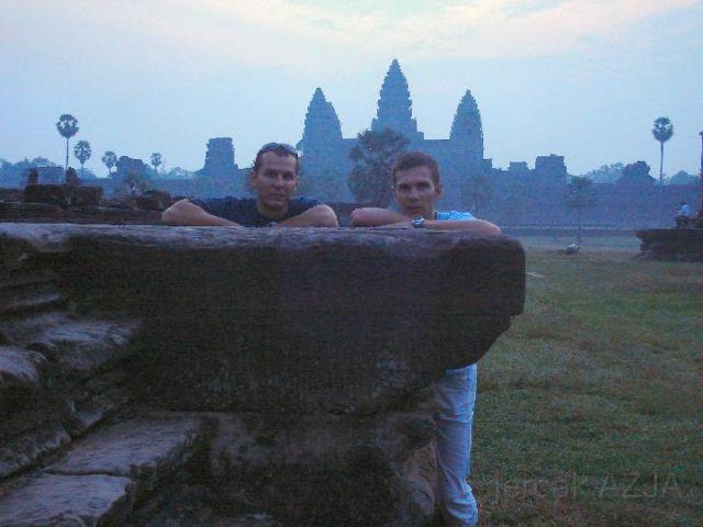 Zdjęcia: południowo wschodnia czesc kraju , angakor, KAMBODżA