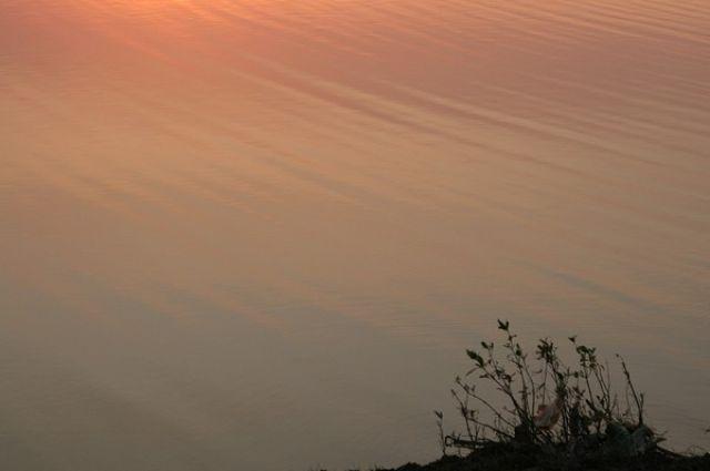 Zdj�cia: Kratie, Mekong, KAMBOD�A