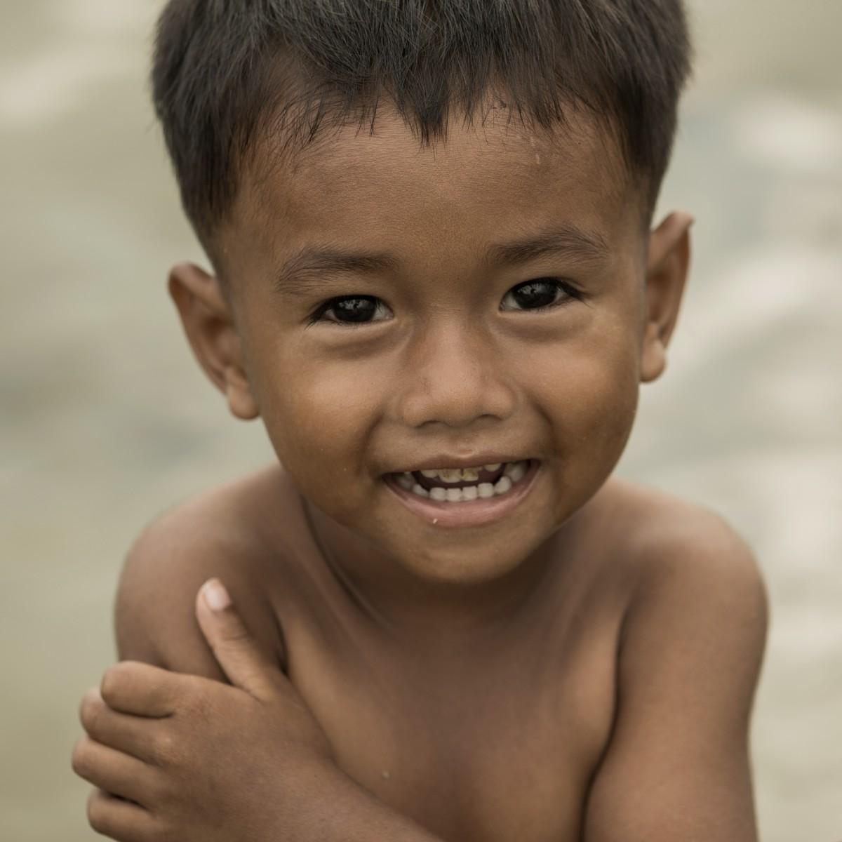 Zdjęcia: Koh Kong, Prowincja Koh Kong, Kreacja na dziś, jutro ... ;-), KAMBODżA