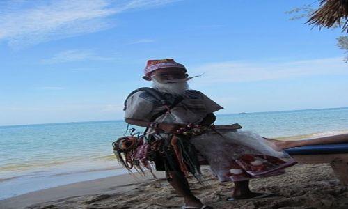 Zdjęcie KAMBODżA / - / sihanoukville / konkurs sihanoukville
