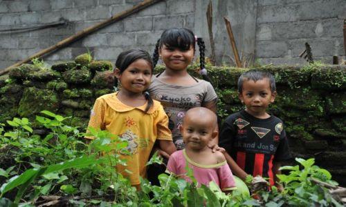 Zdjęcie KAMBODżA / - / Pnon Phen / Kambodża