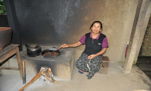Zdjęcie KAMBODżA / - / Kambodża / Kambodża