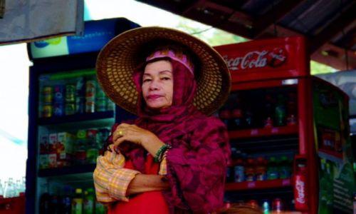 Zdjęcie KAMBODżA / Azja / Kambodża / Azja - Ludzie