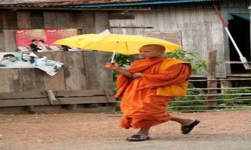 Zdjecie KAMBODżA / brak / gdzies w kambodzy :) / ..