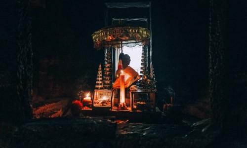 Zdjecie KAMBODżA / - / Angkor Wat / Angkor Wat