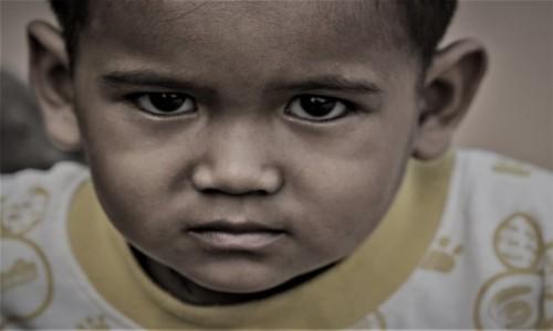 Zdjęcie KAMBODżA / Prowincja Siem Reap / Roluos / ...