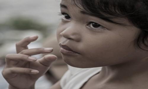 Zdjecie KAMBODżA / Prowincja Phnom Penh / Phnom Penh / O tyle ...