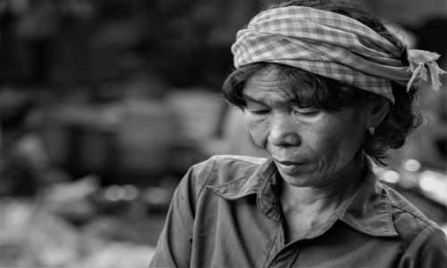 Zdjęcie KAMBODżA / Prowincja Phnom Penh / Phnom Penh /