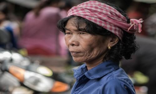 Zdjęcie KAMBODżA / Prowincja Phnom Penh / Phnom Penh / C'est la vie ;-)
