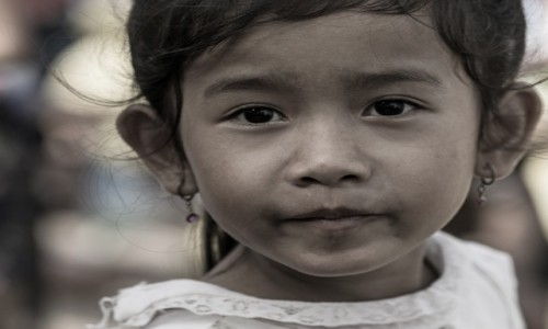 Zdjecie KAMBODżA / Prowincja Phnom Penh / Phnom Penh / Nad Mekongiem