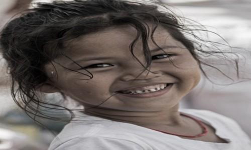 Zdjecie KAMBODżA / Prowincja Phnom Penh / Phnom Penh / Jedz zupy i sałatki, będziesz ... ;-)