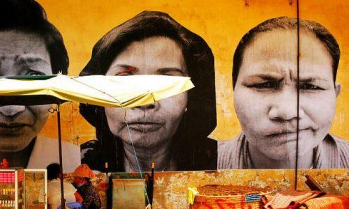 Zdjecie KAMBODżA / brak / Phnom Penh / :-? :-/ :-|